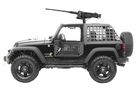 jeep wrangler apocalypse edition zombies jeeps and the o jays on