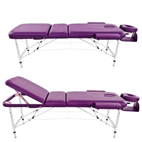 lightweight massage couch pretty portable folding massage table bed spa salon