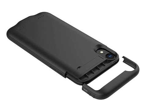 iphone xs max battery charger 164 battery 5200 mah