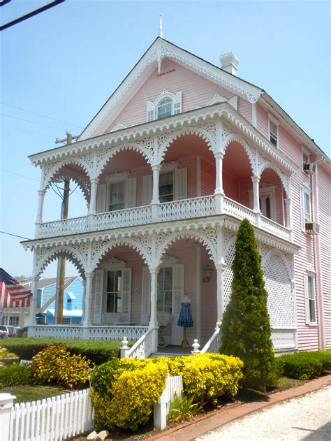 pink house file pink house cmhd jpg