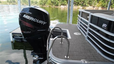 used tritoon boats for sale in missouri pontoon new and used boats for sale in missouri