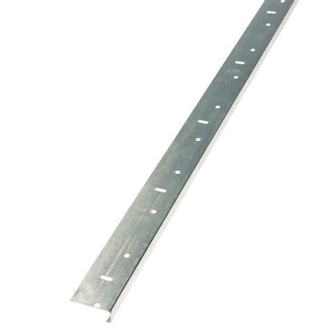 casing bead weyerhaeuser 10 ft metal flange casing bead 50212