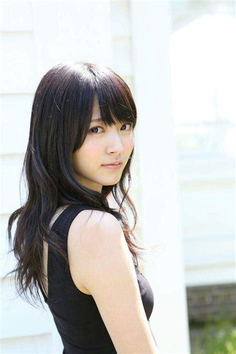 My Sweet Airi Sano One 鈴木 愛理 suzuki airi 176 c ute k pop amino
