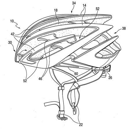 helmet design worksheet preschool coloring worksheets wearing a helmet drawings