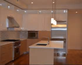 Modern Kitchen Designs Images Simple Kitchen Designs Modern Kitchen Designs Small