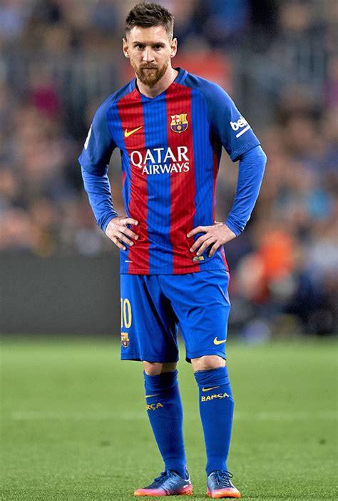 imagenes de lionel messi lionel messi transfer news neymar confident barcelona