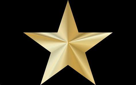 google images gold star big gold star clipart 58