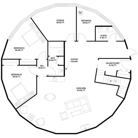 holistic house plans sacred geometry holistic house plans by michael rice