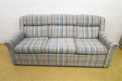 Lazy Boy Sleeper Sofa Prices Lazy Boy Sleeper Sofa