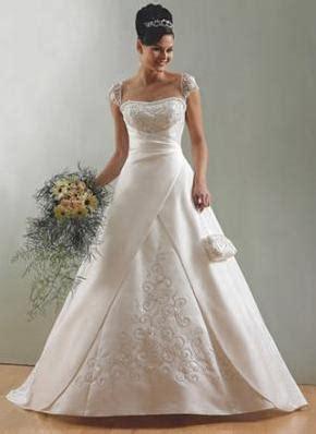 Gaun Wedding Pernikahan gaun pernikahan wedding gown terbaru 2011