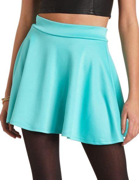 aqua blue blue skirt shop for aqua blue blue skirt on