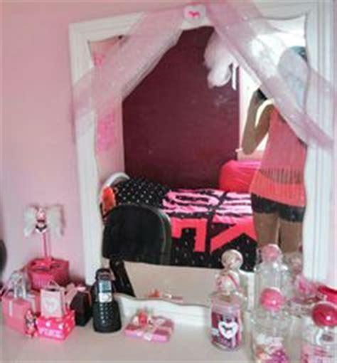 1000 images about victoria secret room on pinterest