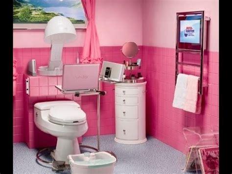 decorar casas jogos jogos de decorar a casa de banho youtube