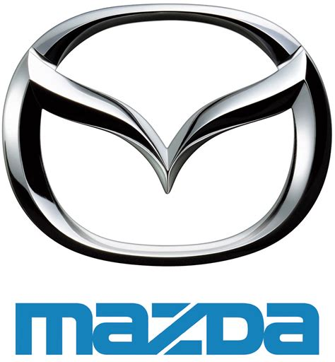 brand mazda mazda logo mazda car symbol meaning and history car