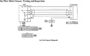 transmission module location 2011 chevy cruze get free image about wiring diagram