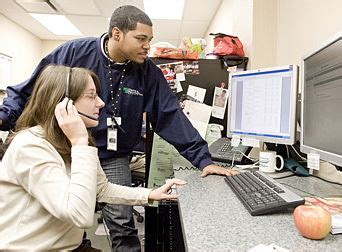 Help Desk In Maryland by Customer Service Mncppc Md