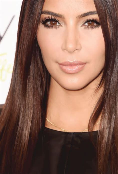 an unhealthy obsession on pinterest kim kardashian lashes and kimmie lashes koko company pinterest kim
