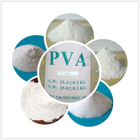 Wholesale Pva In Chemical Online Buy Best Pva In