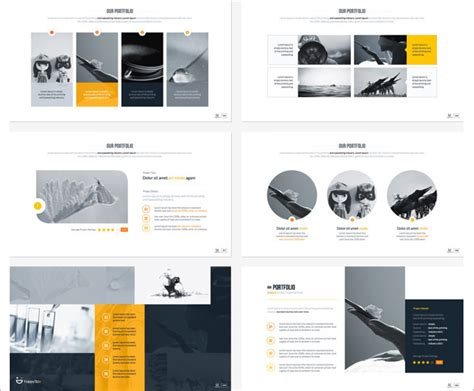 website templates for keynote keynote templates 20 free word pdf psd format