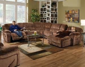 Extra Deep Couches Living Room Furniture Extra Deep Couches Living Room Furniture Daodaolingyy Com