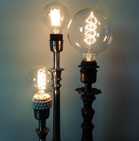 how led lighting can transform your interior into a breathtaking place lxp edison bulbs how antique looking led filament bulbs can transform your interior certified