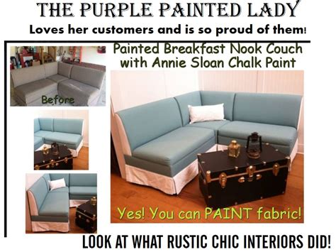 sofa paint painting a couch with fabric paint best image wallpaper