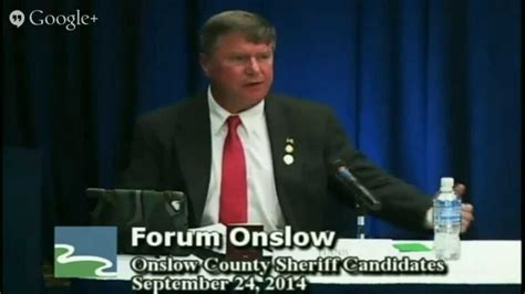 Onslow County Clerk Of Court Search Forum Onslow Onslow County Sheriff