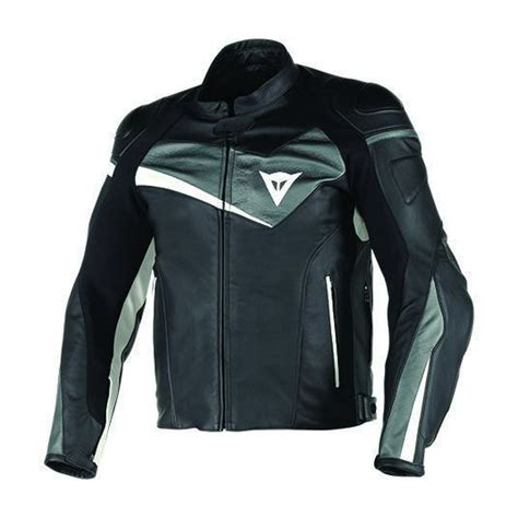 perforated leather motorcycle jacket dainese veloster perforated leather jacket revzilla
