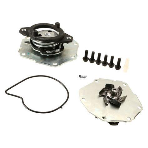 volvo xc   uro parts engine coolant water pump ebay