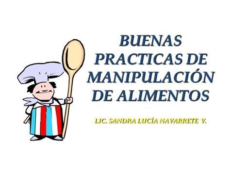libreria universo marano manipulador de alimentos pdf 28 images manual de