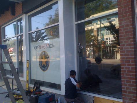 window installation vancouver aluminum glass window