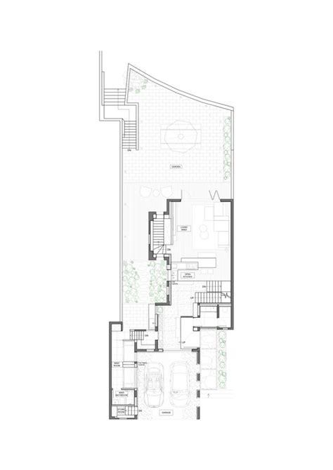 house in silverstrand millimeter interior design archdaily house in silverstrand millimeter interior design archdaily
