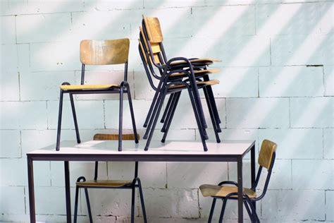 vintage len marktplaats gave retro vintage schoolstoelen dehuiszwaluw