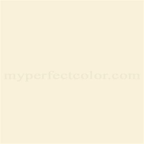 behr paint colors orange glow behr w b 310 glow match paint colors myperfectcolor