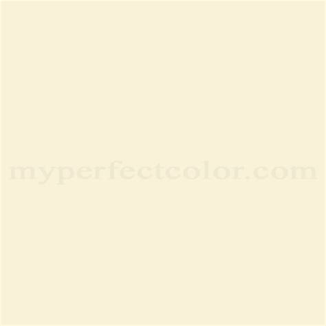behr w b 310 glow match paint colors myperfectcolor