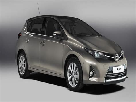 toyota used cars prices best used toyota cars price price specs and