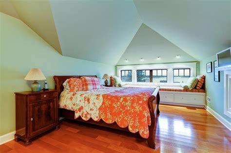 banc chambre coucher chambre 224 coucher verte avec le banc de plafond vo 251 t 233 et