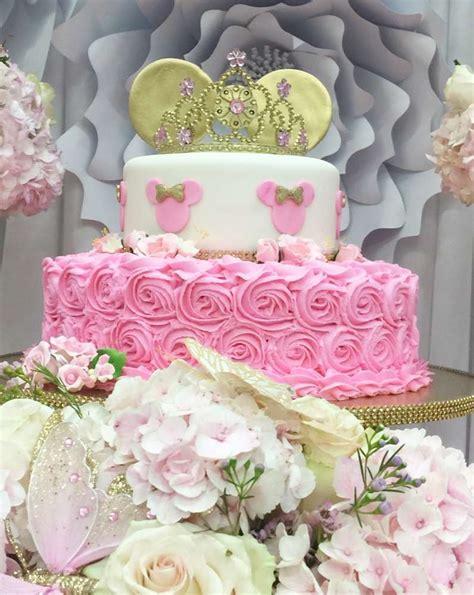 Charming  Ee  Minnie Ee    Ee  Mouse Ee    Ee  Birthday Ee    Ee  Party Ee    Ee  Birthday Ee    Ee  Party Ee