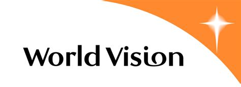 Kaos Fitness World Logo 05 world vision run 2013 bgc fitness