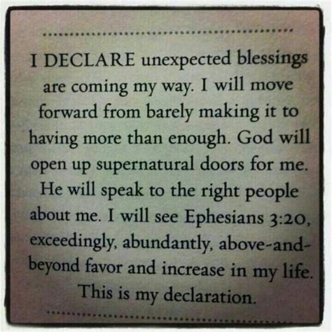 prayers and declarations for the of god confront strongholds and stand firm against the enemy books an quot i declare quot prayer prayers