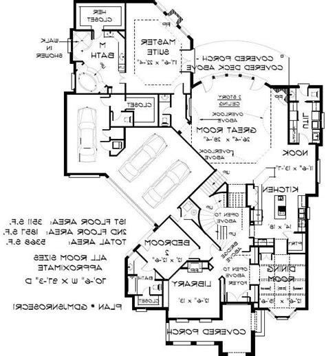 english country house plans alp 07s1 chatham design group house plans english house plans with photos