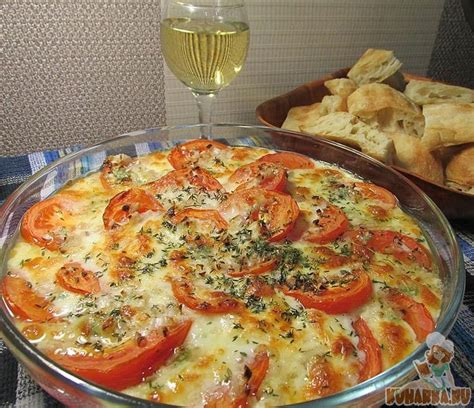 1000 images about lidia s recipes on pinterest lidia 1000 images about recipes to cook on pinterest