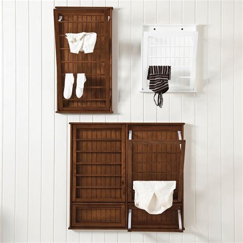 ballard design drying rack beadboard drying rack ballard designs laundry