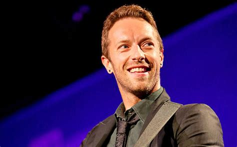 coldplay net worth 2017 chris martin chris martin net worth
