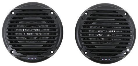 jensen boat speakers compare jensen marine speakers vs marine speaker