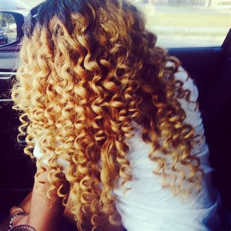 wand curls hair love pinterest 35 best wand curls images on pinterest hair bows make