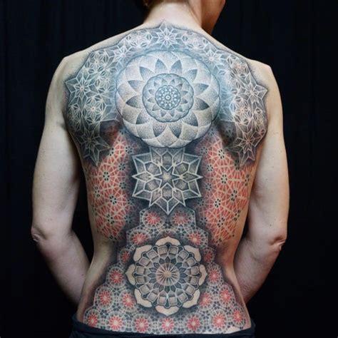 dotwork tattoo quebec 10 geometric tattoo artists to follow on instagram tattoodo