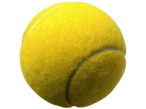 Bola Tenis Tip 3x1 Bola by 5 Cara Keren Penggunaan Bola Tenis Yang Tidak Biasa