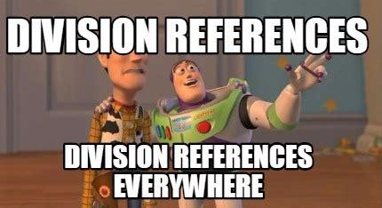 Buzz Lightyear Meme Everywhere Generator - meme maker buzz and woody generator