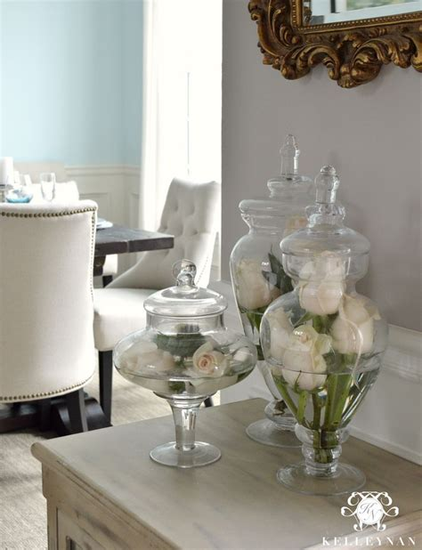 apothecary home decor best 25 apothecary jars ideas on
